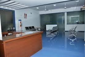 Furniture Vendors In Bangalore Neurologists In Bangalore Instant Appointment Booking View Fees