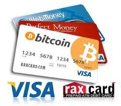 online prepaid card raxcard provides anonymous no name visa prepaid debit card