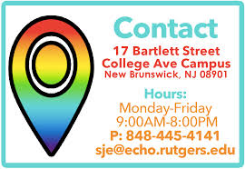 lgbtqa student clubs u0026 organizations the center for social