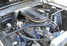 66 mustang engine for sale 100 ideas 1966 mustang shelby on metropolitano info