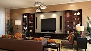 Room Setup Ideas by Enjoyable Graphic Of Happily Interior Design Ideas For Home As Of