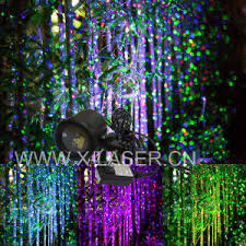 laser christmas lights lowes china new starry star laser light shower firefly lowes lights cheap
