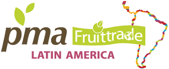pma fruittrade 2016
