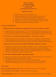 8 cover letter sample uiuc affidavit letter