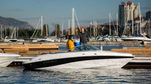 welcome to reinell boats that deliver the ultimate ride on the water