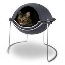 Modern Design Cat Furniture by Modern Cat Furniture Supermarkethq