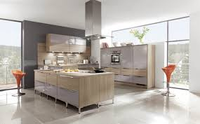 moderne landhauskche mit kochinsel moderne küche mit kochinsel und theke erstaunlich auf küche