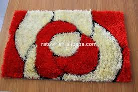 Luxury Microfiber Chenille Bath Rug List Manufacturers Of Double Chenille Jacquard Carpet Buy Double