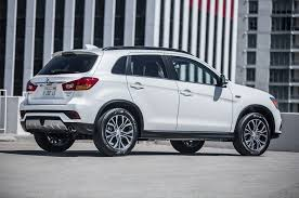 nissan outlander interior all 2018 mitsubishi outlander sport release date my car 2018