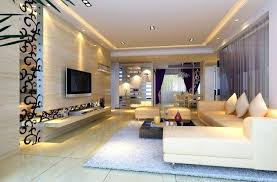 create a room online free design a living room online live home designer create living room