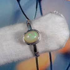 wedding ring black friday ethiopian opal ring ethiopian opal stone ethiopian discovered