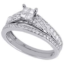 wedding rings cheap wedding rings sets bridal sets under 1000