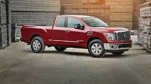 nissan titan regular cab 2017 nissan titan king cab news and specs from the chicago auto show