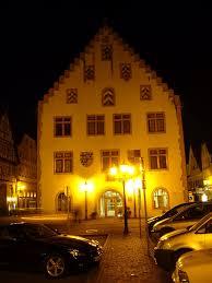 Sparkasse Bad Mergentheim Kanzlerhaus Mapio Net