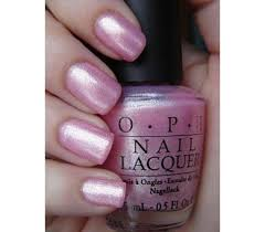 opi nail lacquer polish 0 5 fl oz choose your color buy 2 get