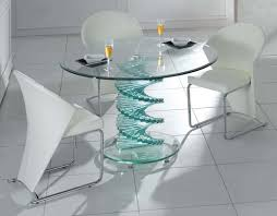 all glass dining table glass dining room tables glass dining table only glass