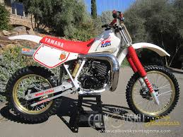 old motocross bikes for sale old dirt biker pictures to pin on pinterest pinsdaddy