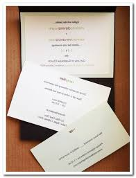 wedding invitations costco costco wedding invitations blueklip