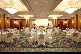 wedding venues in hton roads the best wedding venues in sharjah arabia weddings