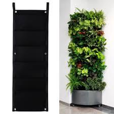 Vertical Indoor Garden by Popular Indoor Garden Planters Buy Cheap Indoor Garden Planters
