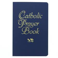 large print books for elderly large print catholic books the catholic company