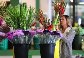 Flower Shops In Albany Oregon - facing last christmas in boston flower exchange looks to bloom