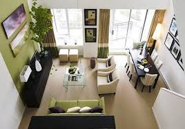Ideas For Living Room Furniture Layout by Living Room Big Living Room Photo Wonderful Large Living Room