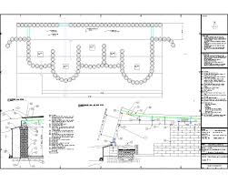plans darfield earthship roof membrane floorplan