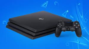 best buy black friday 2017 gaming deals include ps4 slim psvr