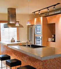 track lighting ideas for kitchen stunning track lighting design ideas gallery rugoingmyway us