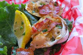 cape cod awash with new flavors restaurants cnn travel