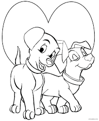 elephant love coloring page herbie coloring pages love bug coloring pages love color pages