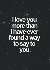 best 25 romantic sayings ideas on pinterest romantic sayings