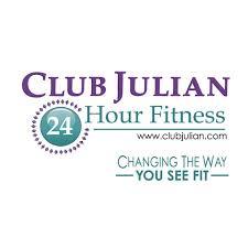 club julian 24 hour fitness pittsburgh pennsylvania