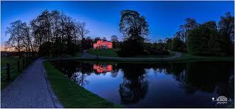 villa in the sky blue hour u0026 city scapes u2013 nldazuu fotografeert