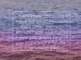 beloved bluebird favorite bible verses
