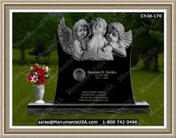 how much does a headstone cost how much do gravestones cost