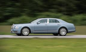bentley 2017 mulsanne 2017 bentley mulsanne review u2013 all cars u need