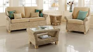 Sofa Sets For Living Room Living Room Seating Arrangements Living Room Living Room