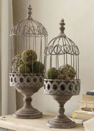 bird cage decoration best 25 birdcages ideas on birdhouse decorating ideas