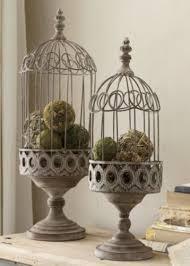 bird cage decoration best 25 birdcages ideas on birdhouse decorating ideas