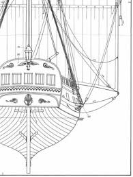 Free Wooden Model Boat Designs by Model Sail Boat Plans