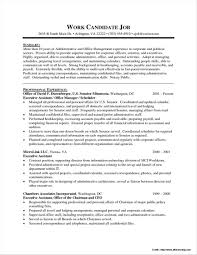 free executive resume free executive resume template tomyumtumweb