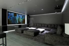 wohnzimmer luxus design wohnzimmer luxus design einfallsreichtum on wohnzimmer mit luxus