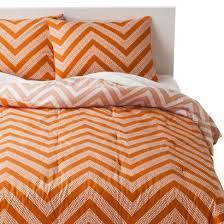 Queen Comforter Sets Target 39 99 Queen Comforter Set Target For The Gator Themed Guest