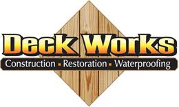 deck construction in nj deck restoration in nj deck repair in nj