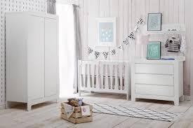 fanion chambre bébé décoration chambre bébé garçon et fille jours de joie et nuits