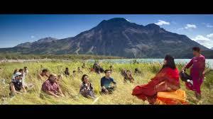 sanam re 2016 full hindi movie watch online 1 video dailymotion