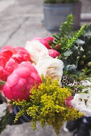 Flowers And Friends - flowers and good friends bluebirdkisses