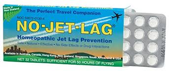 Pills To Make You Last Longer In Bed Amazon Com Miers Labs No Jet Lag Homeopathic Jet Lag Remedy 32